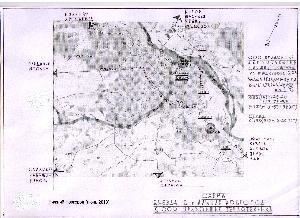 Схема НН